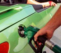 Prijsdaling voor brandstof, water en elektriciteit aangekondigd