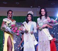 Onderzoek gestart naar Miss Universe Curaçao verkiezing