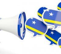 Kritiek van Nederland op Curaçao onterecht