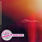 week 26: Shawn Mendes & Camila Cabello – Señorita