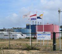 Bonaire doet aangifte tegen financieel directeur Oil Trading Bonaire NV