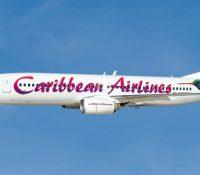 Caribbean Airlines vliegt vanaf augustus naar Trinidad en Tobago