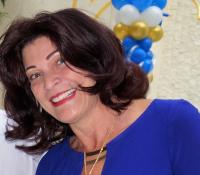 OM Curaçao draagt onderzoek Landsrecherche over aan Aruba
