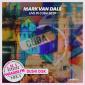 week 27: Mark Van Dale – Live In Cuba