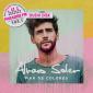 week 30: Alvaro Soler – La Libertad