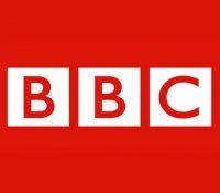 CIGA ontkent beschuldigingen BBC-documentaire over goksector