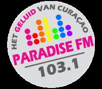 Curaçao Pride week van start