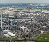 Medewerkers Isla stappen over naar Rotterdam