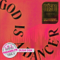week 39: Tiësto & Mabel – God Is A Dancer