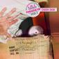week 40: Maroon 5 – Memories