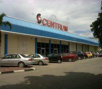 Manager Centrum Mahaai gewond bij overval