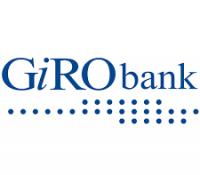 """""""Abb wordt verhoogd voor financiering Girobank"""""""
