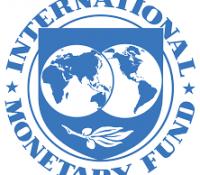 IMF: Curaçao in langdurige recessie door Venezuela