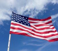 Consulaat waarschuwt Amerikanen in Caribisch gebied