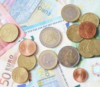 Caribisch Nederland mag Nederlandse rekeningen in Euro openen