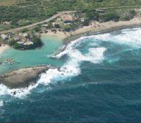 Man verdronken bij Playa Canoa