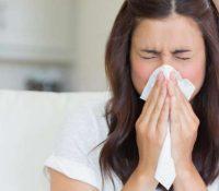 Ministerie van Volksgezondheid waarschuwt voor Coronavirus